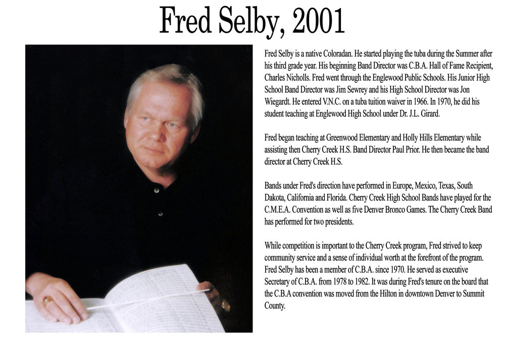 Fred Selby.jpg