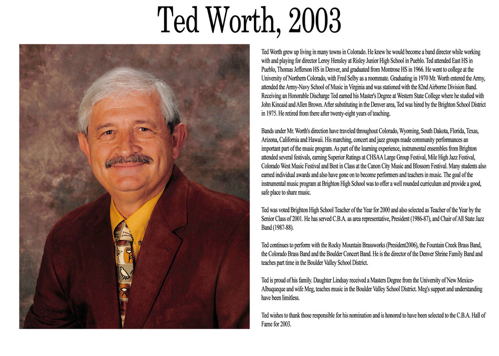Ted Worth.jpg