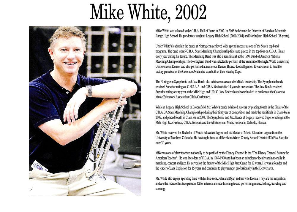 Mike White.jpg