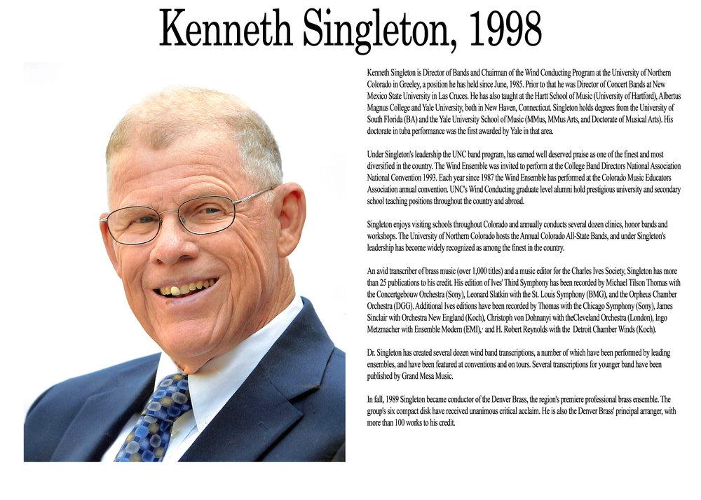 Ken Singleton.jpg
