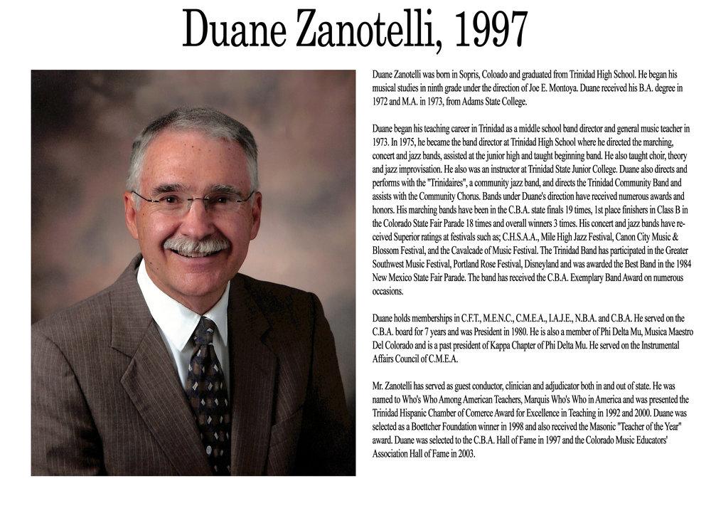 Duane Zanotelli.jpg