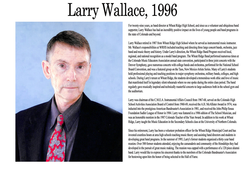 Larry Wallace.jpg