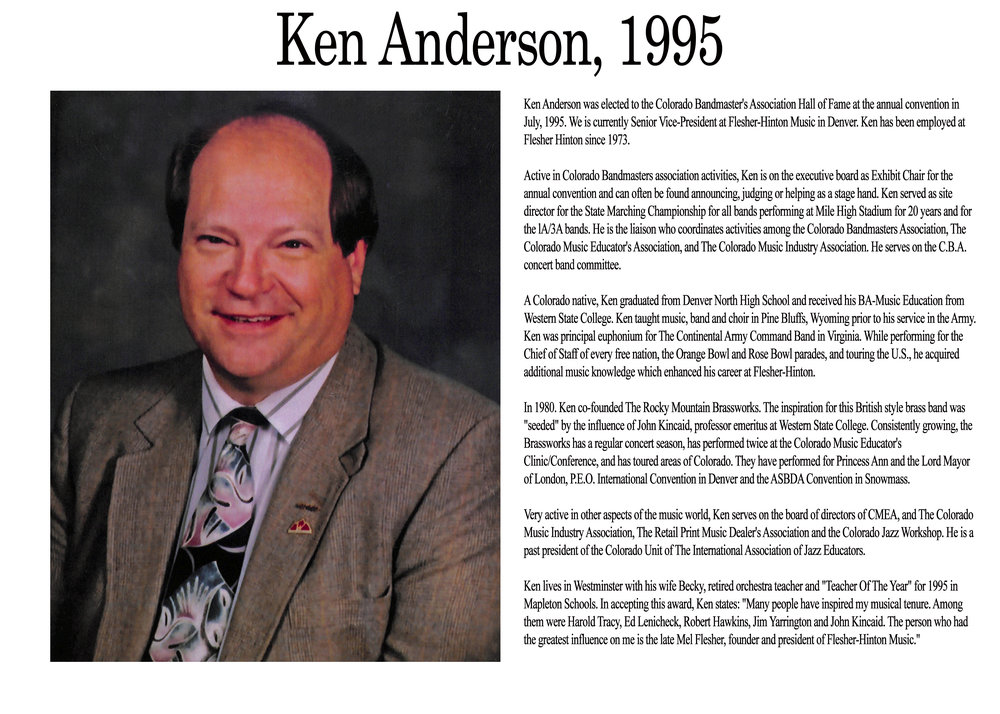 Ken Anderson.jpg