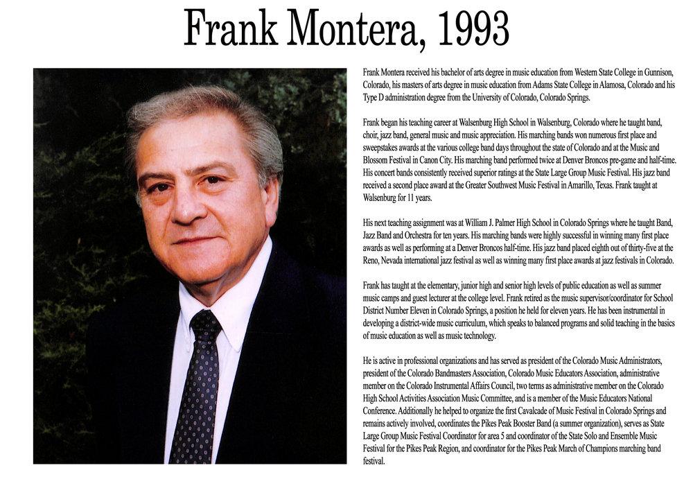 Frank Montera.jpg