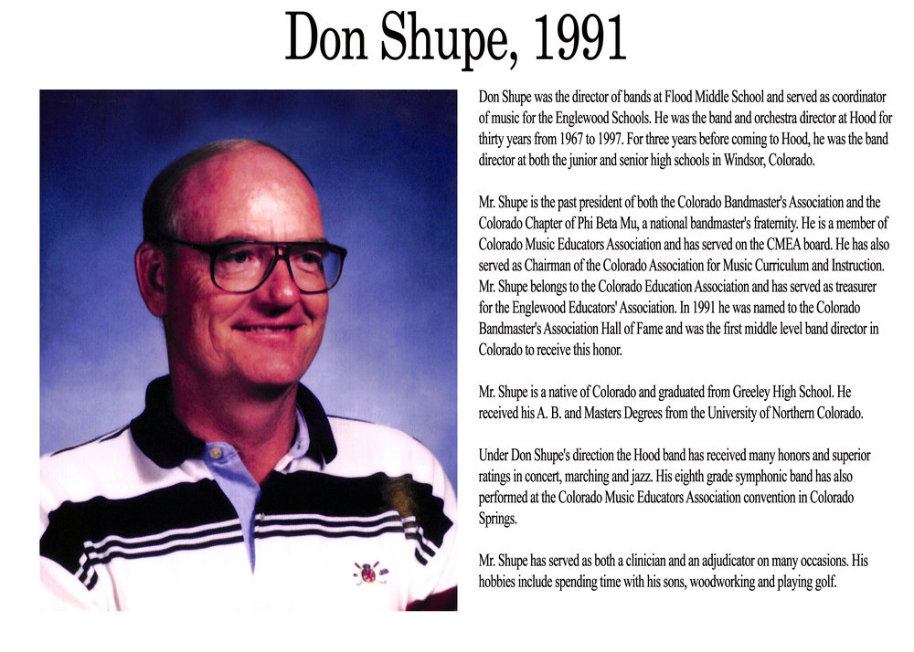 Don Shupe.jpg