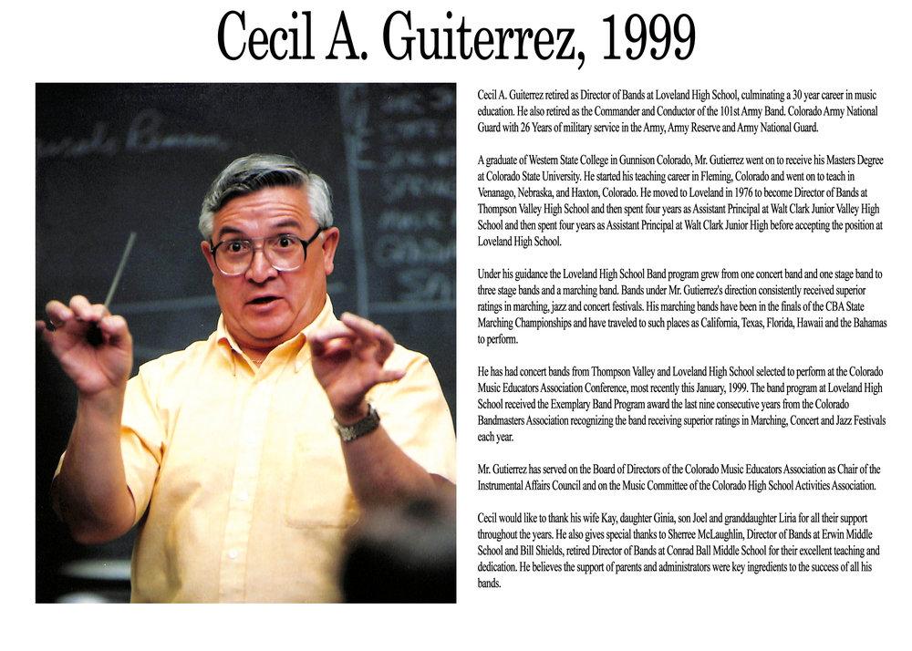 Cecil Guiterrez.jpg