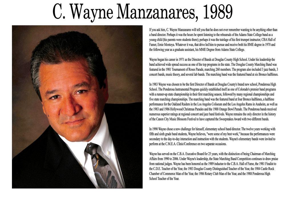 Wayne Manzanares.jpg
