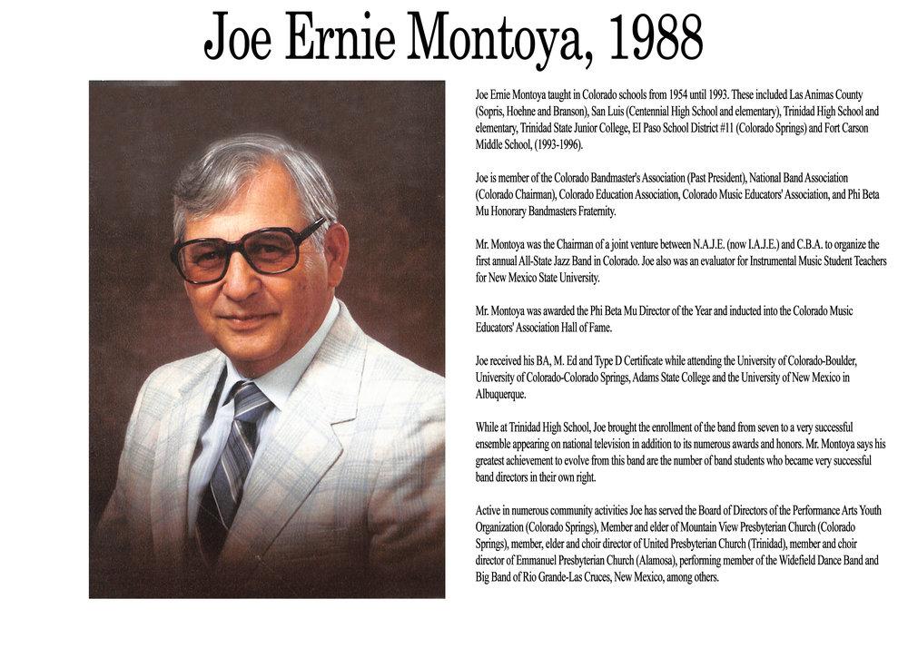 Joe Montoya.jpg