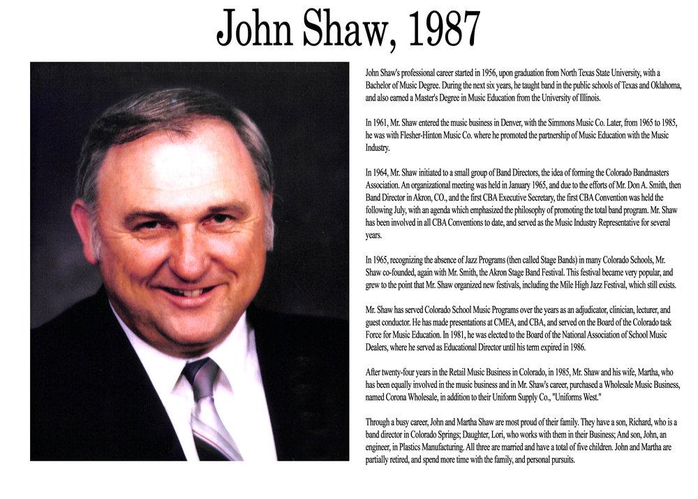 John Shaw.jpg