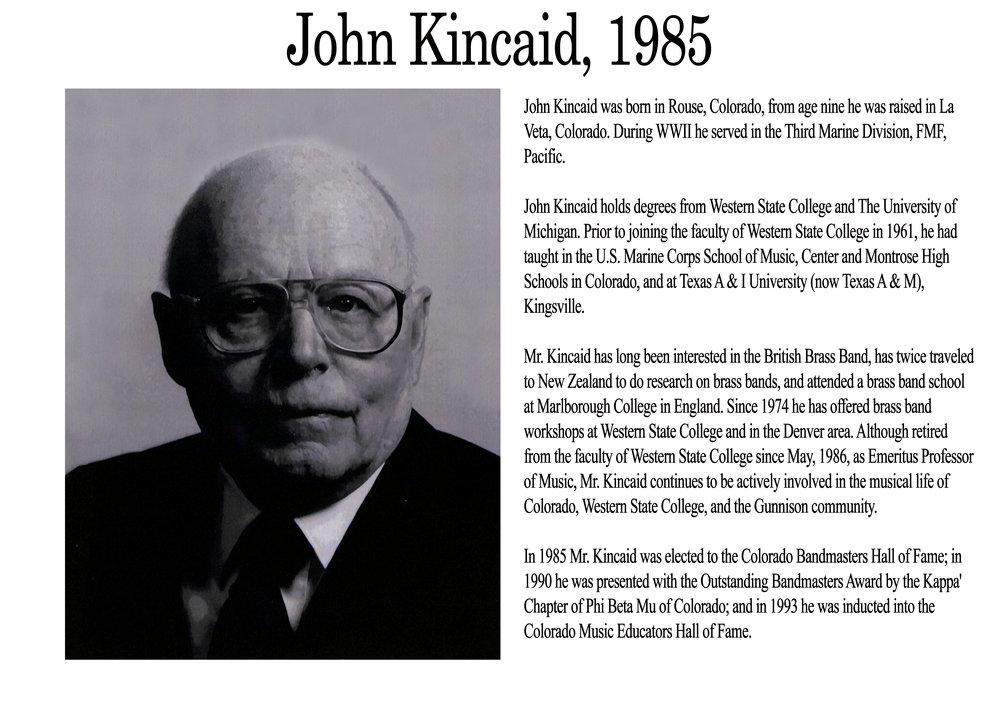 John Kincaid.jpg