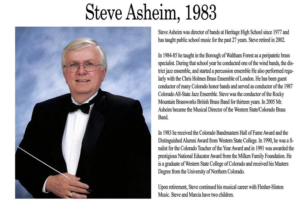 Steve Asheim.jpg