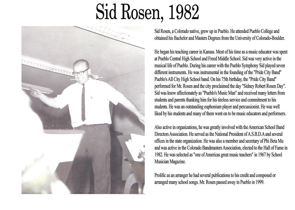 Sid Rosen.jpg