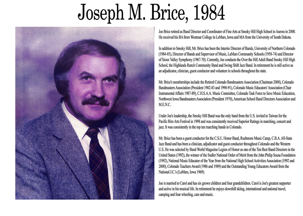 Joe Brice.jpg