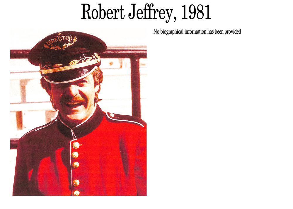 Robert Jeffrey.jpg