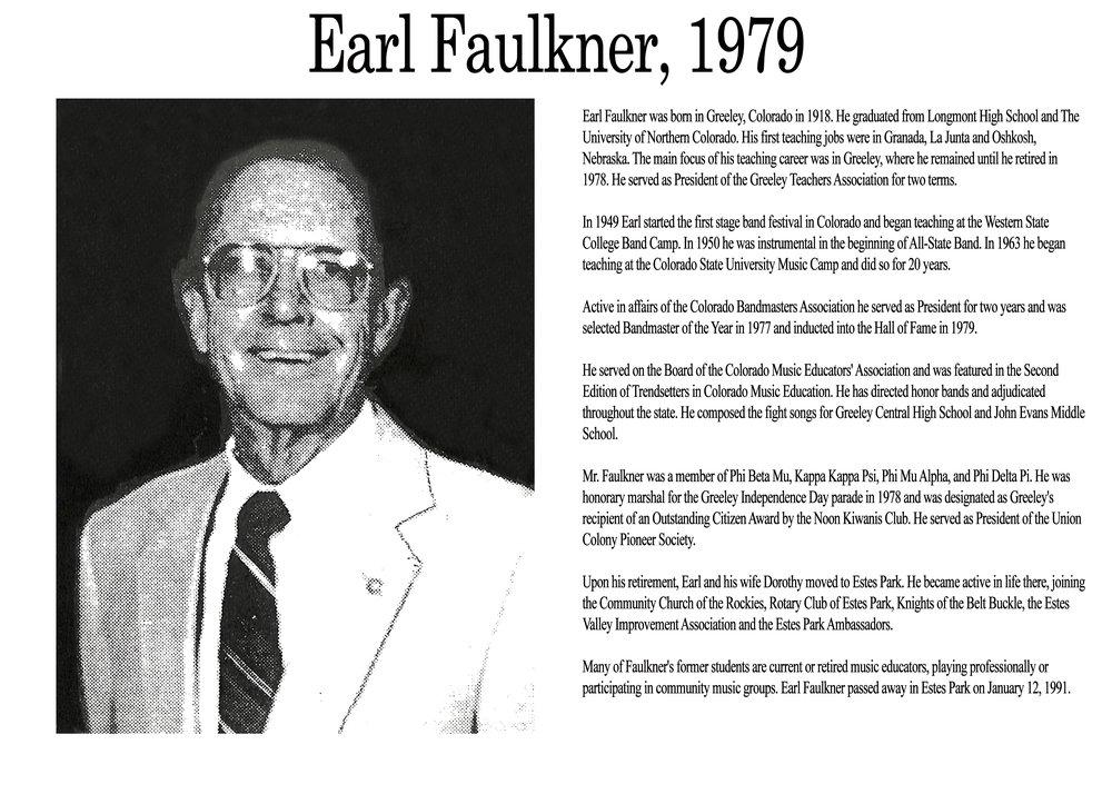 Earl Faulkner.jpg