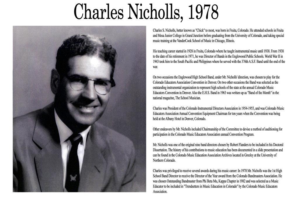 Charles Nicholls.jpg