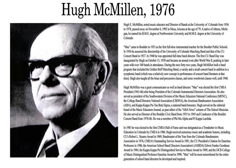 Hugh McMillen_Final.jpg