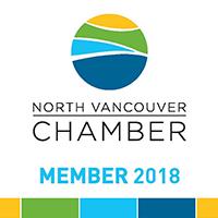 affiliation_Logo_Square_Chamber.jpg