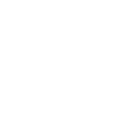 Epic Wellness