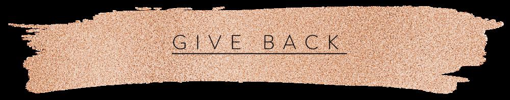 GiveBack.png