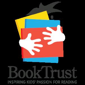 Book-Trust-Logo-Vertical-Tagline.png