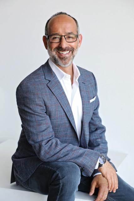 Dr. John Neustadt