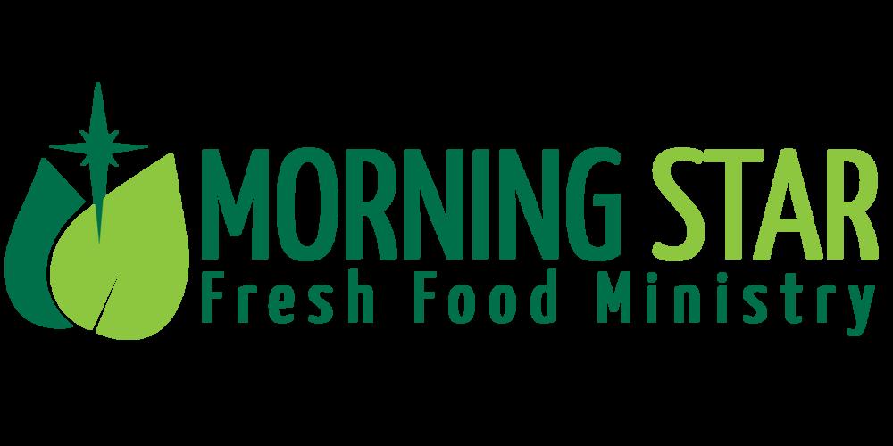 MorningStar-bigfile.png