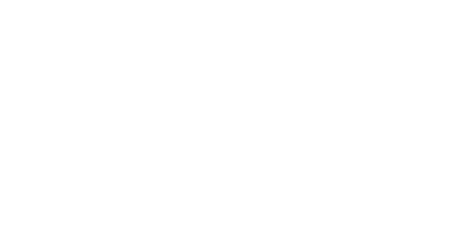Morning Star Fresh Food Ministry