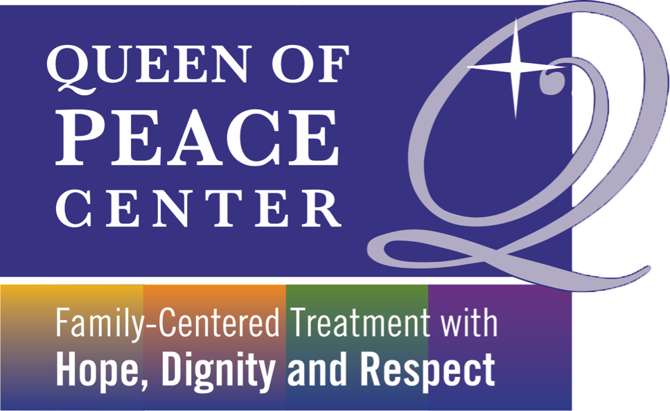 Queen of Peace Center