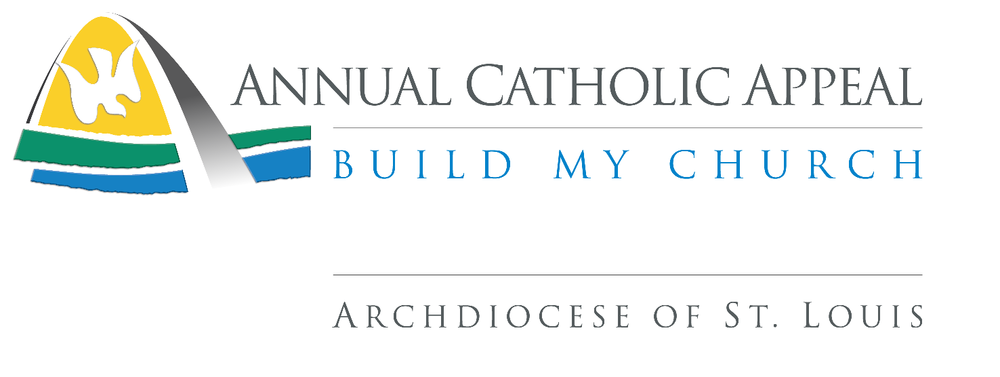 Annual Catholic Appeal Logo.png