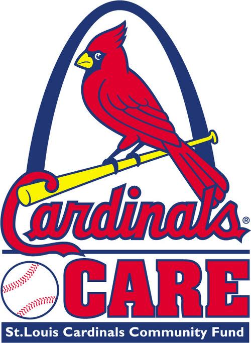 cardinals care logo.jpg
