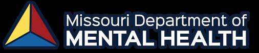 Missouri Department of Mental Health.png
