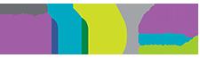 MHB Logo image001.png