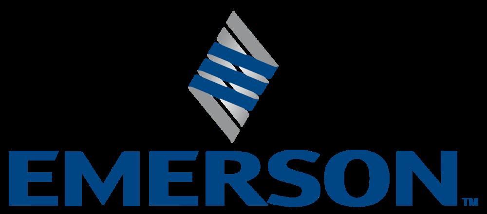 Emerson logo.png