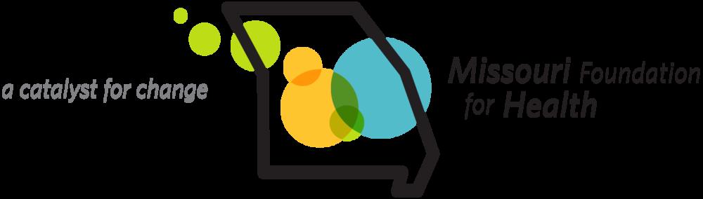 Missouri Foundation For Health logo.png