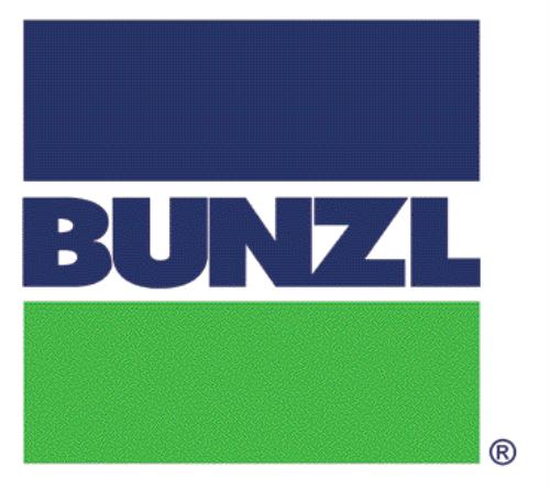 Bunzl-cmyk-large.png