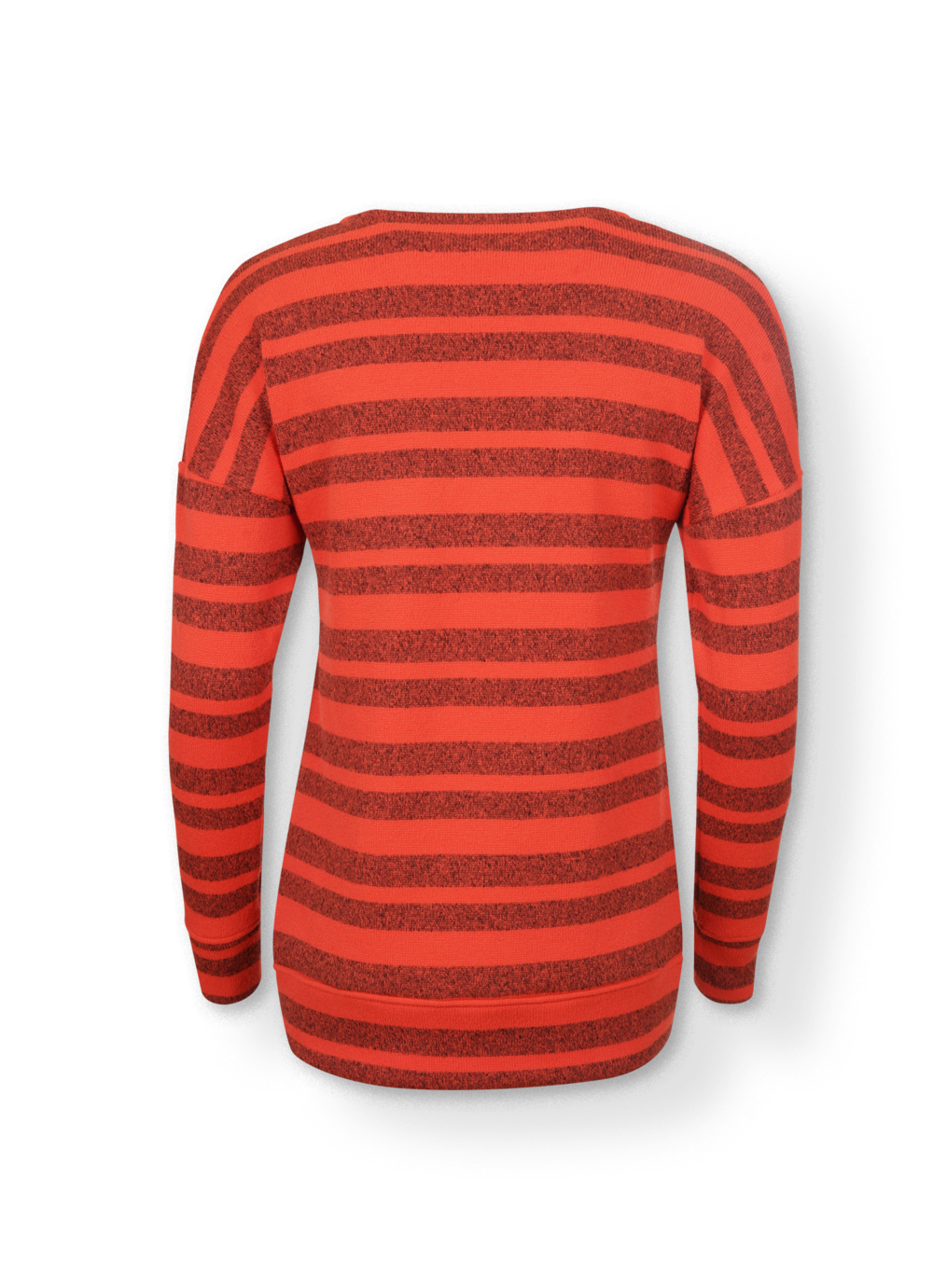 _lotti-red-back-FS19.png