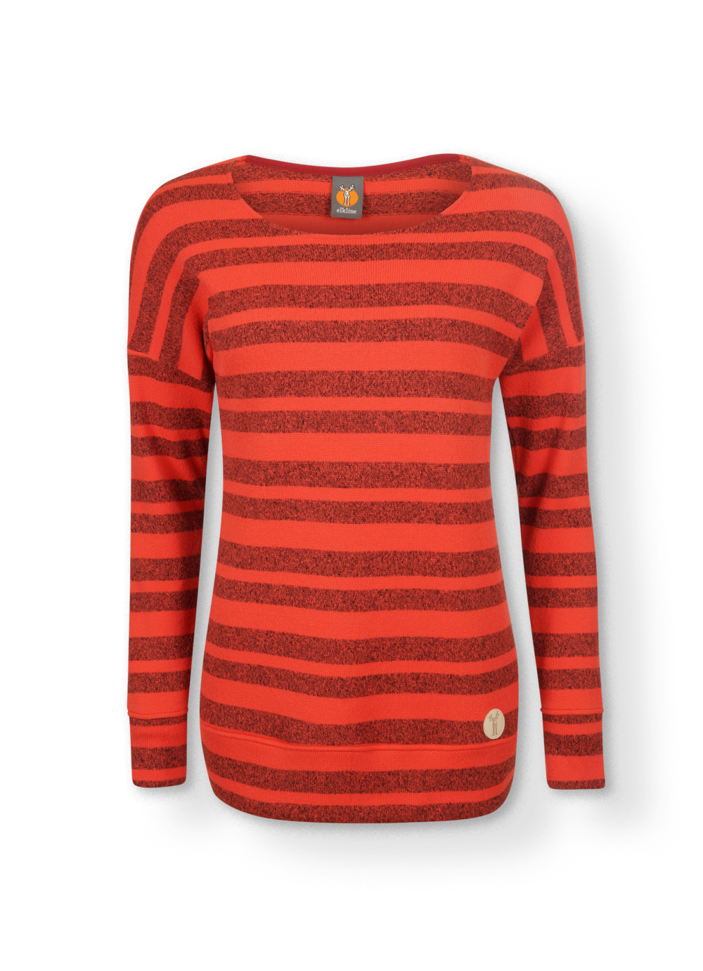 _lotti-red-front-FS19.png