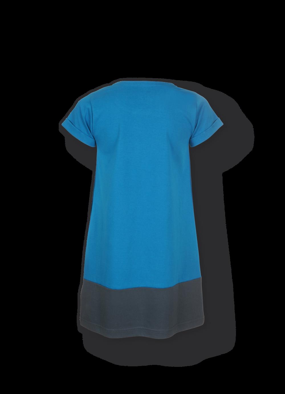 _-farbenfroh-blue-back-FS19.png