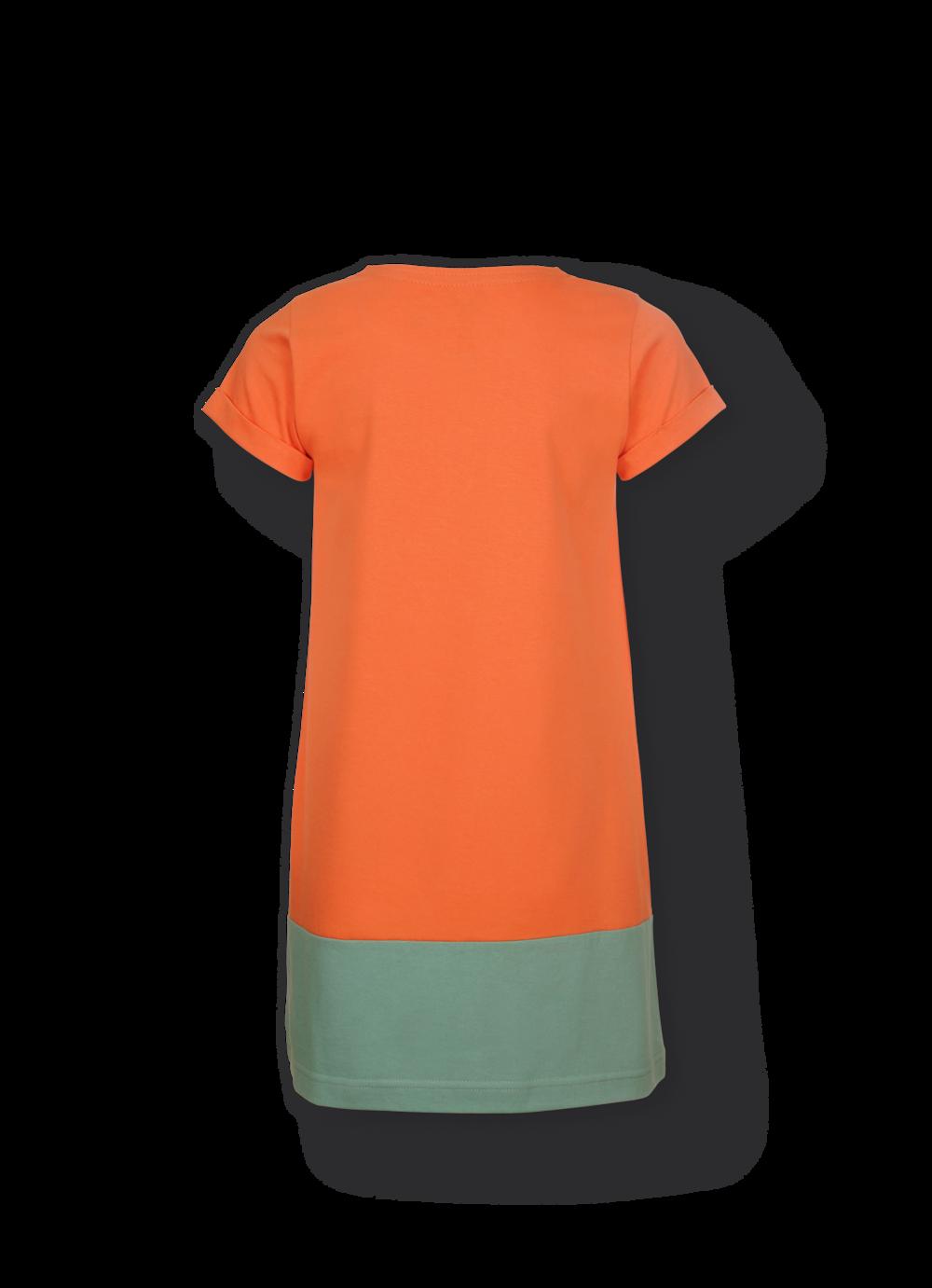 _-farbenfroh-orange-back-FS19.png