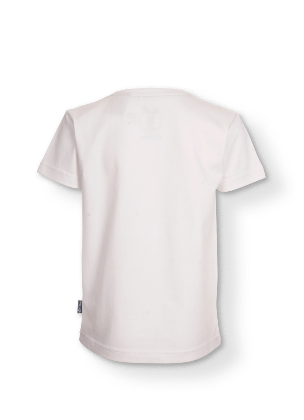 _abenteuer-white-back-FS19.png