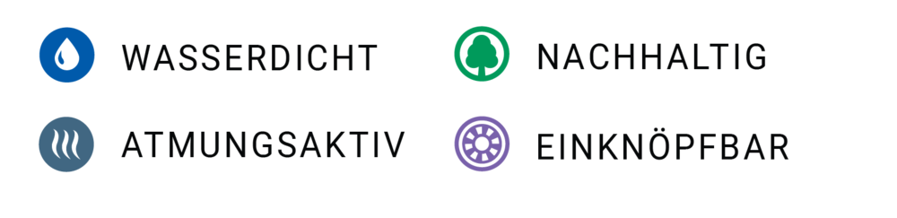 feature-icons-nochganzdicht