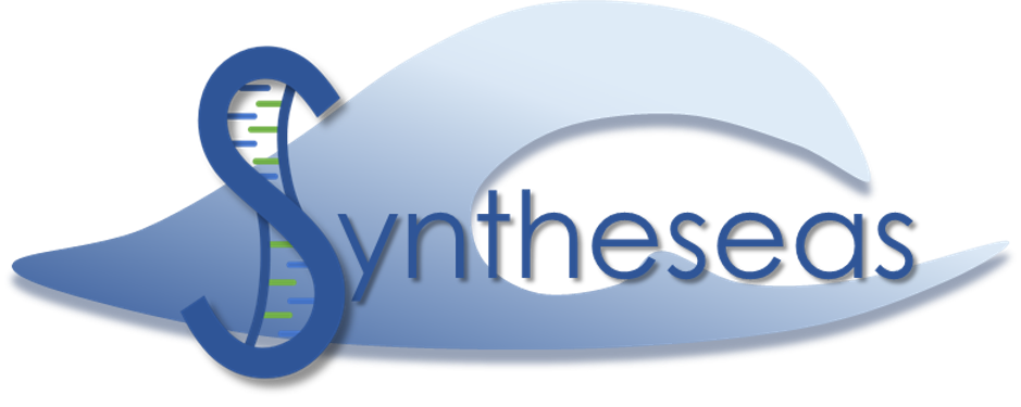 Syntheseas, Inc.