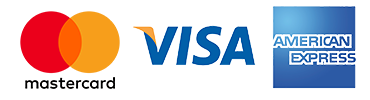 Credit-Card-Visa-And-Master-Card-PNG-File copy.png