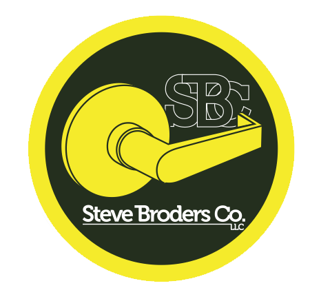 STEVE BRODERS CO LLC