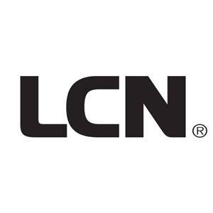 lcn.jpg
