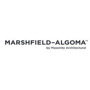 marshfield-algoma.jpg