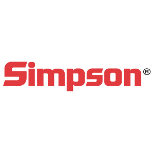 simpson.jpg