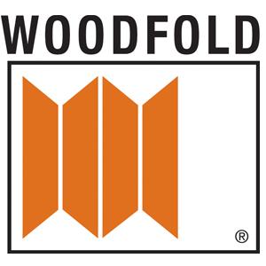 woodfold.jpg