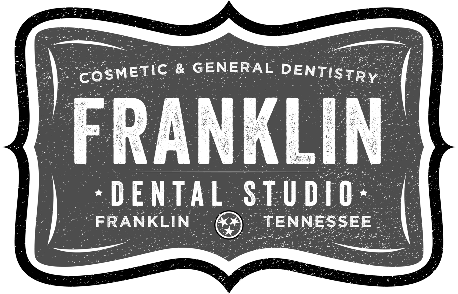 Dentist Franklin, TN | Franklin Dental Studio | Dr. Bateman